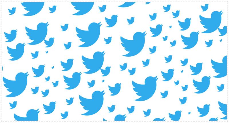 Twitter Takipçi Gönderme