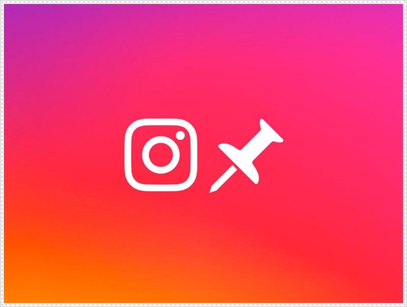 Instagram Yorum Alma