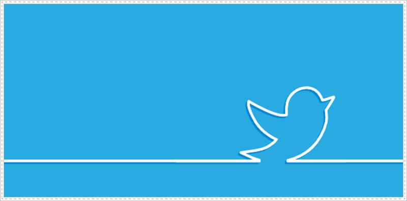 Güncel Twitter Takipçi Paketleri