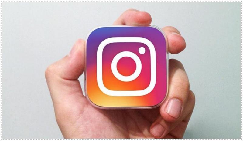 Instagram Organik Takipçi