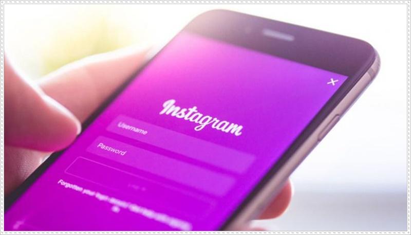 Instagram Fenomen Paket Hizmeti